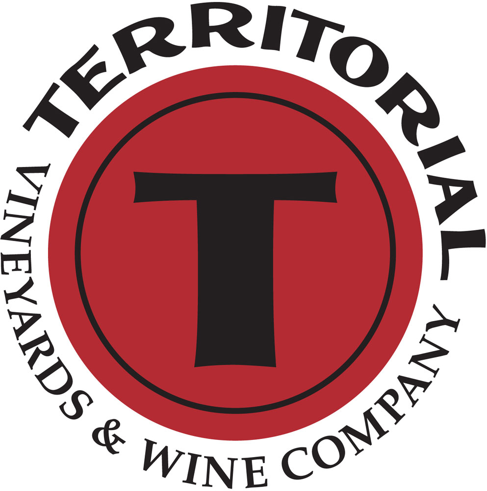 Territorial Vineyards and Wine Company