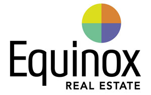 Equinox Real Estate Investments